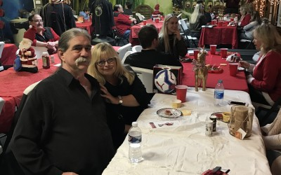 12242019100236096_Pat and Wife